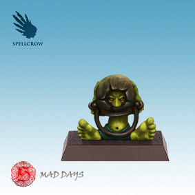 Figurines alternatives Goblin11