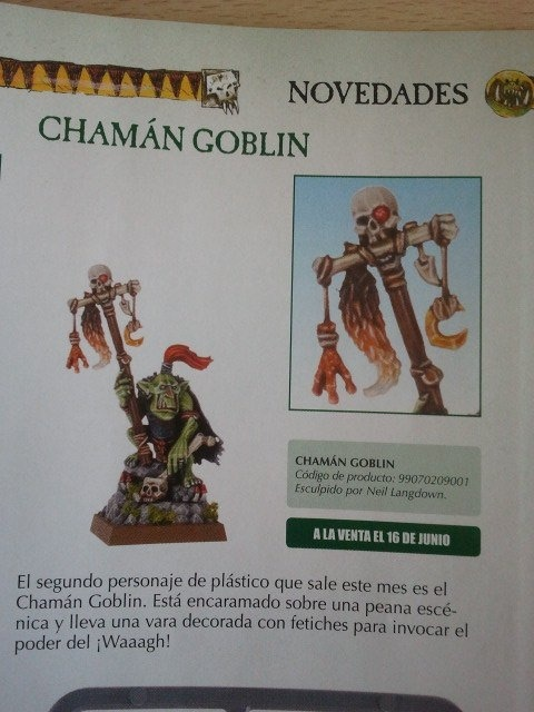 Figurines alternatives Shaman11