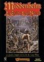 [JdR] Les suppléments de Warhammer JdR 1326_s10