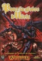 [JdR] Les suppléments de Warhammer JdR 1331_s10