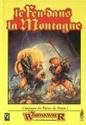 [JdR] Les suppléments de Warhammer JdR 1525_s10