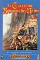 [JdR] Les suppléments de Warhammer JdR 2486_s10
