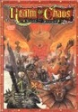 [JdR] Les suppléments de Warhammer JdR 3824_s10