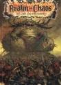 [JdR] Les suppléments de Warhammer JdR 3825_s10