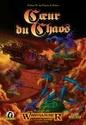 [JdR] Les suppléments de Warhammer JdR 4701_s10