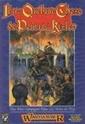 [JdR] Les suppléments de Warhammer JdR 973_s10