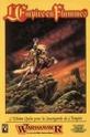 [JdR] Les suppléments de Warhammer JdR 974_s10