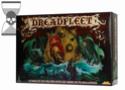 Dreedfleat-Combats de pirates sur les mers de Warhammer M1970010