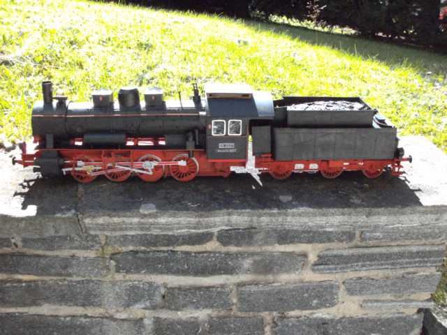 Br 55 1/20 Pirling Modell K640_b48
