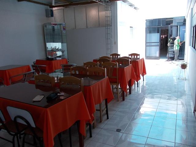 2DO REGIONAL CLASIFICATORIO TACNA WCQ 2012 - DOM 19 FEB 2012 Dscn0110