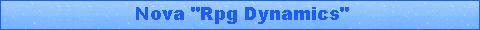 Rpg Dynamics - Portal Nova_p11