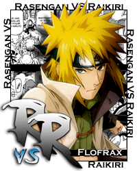 Flofrax