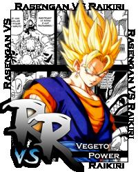 vegeto