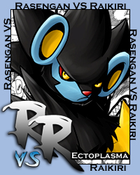 avatar vegeto Ava7210