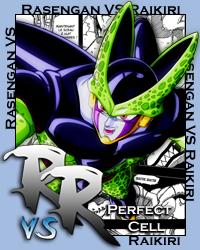 avatar vegeto Ava7410