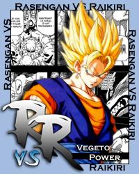 avatar vegeto Ava7510