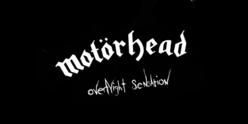 Afficheur en page d'accueil Motarh15