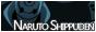 Naruto Advance - Portal Naruto14