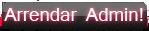 Arrendar Admin del servidor