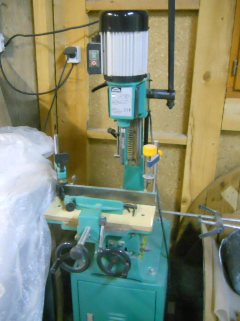 l'atelier bois de jb53 Dscn1312