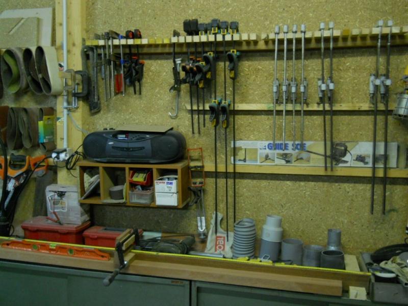 l'atelier bois de jb53 Dscn1412