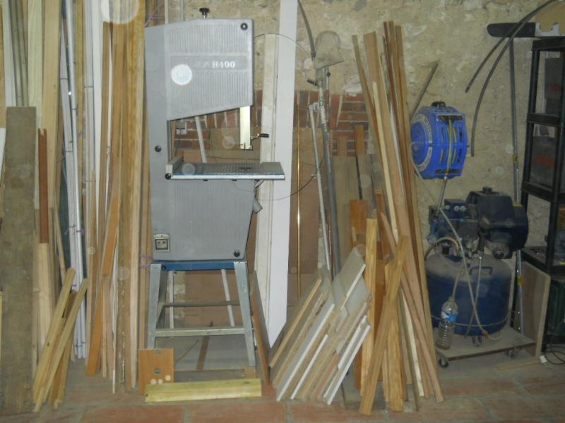 l'atelier bois de jb53 Dscn1413