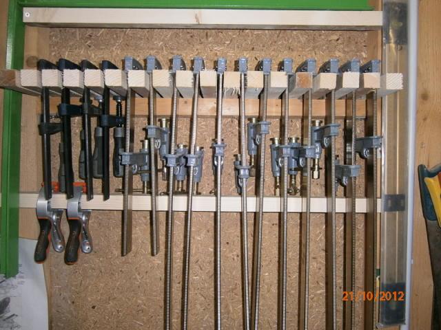 l'atelier bois de jb53 - Page 3 Nouvea10