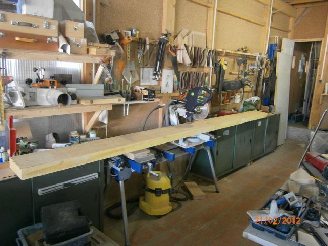 l'atelier bois de jb53 P2210510