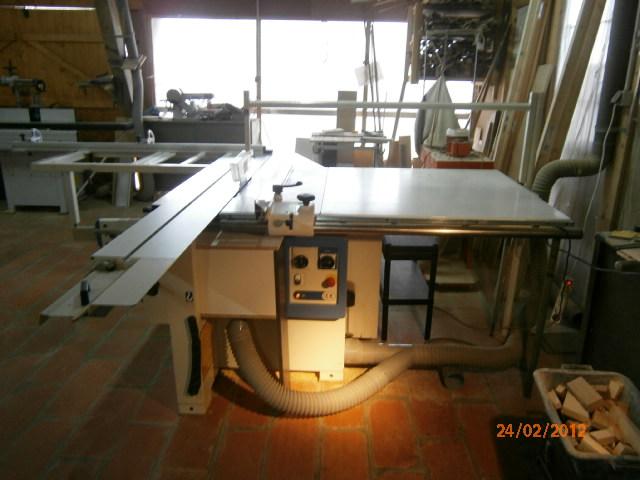 l'atelier bois de jb53 P2240510