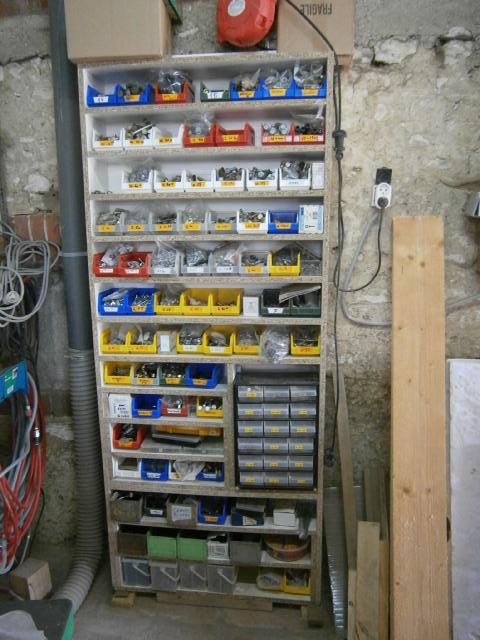 l'atelier bois de jb53 P7090913
