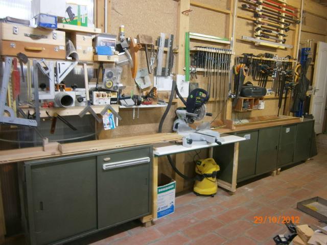 l'atelier bois de jb53 Pa291210