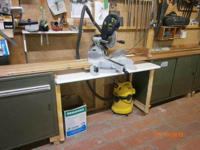 l'atelier bois de jb53 - Page 3 Pa291211