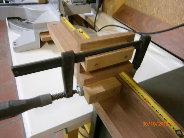 l'atelier bois de jb53 - Page 3 Pa301211
