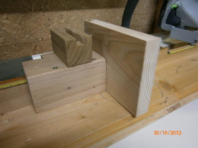 l'atelier bois de jb53 - Page 3 Pa301212