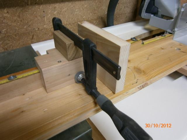 l'atelier bois de jb53 - Page 3 Pa301213