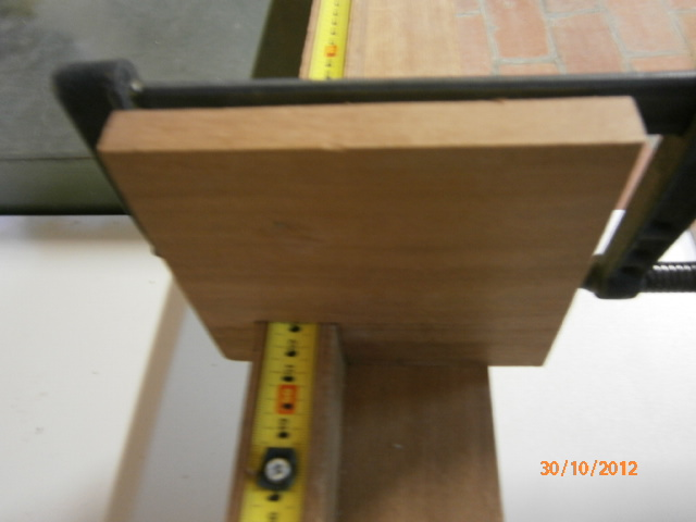 l'atelier bois de jb53 - Page 3 Pa301214
