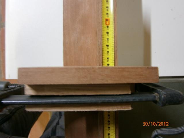 l'atelier bois de jb53 - Page 3 Pa301215