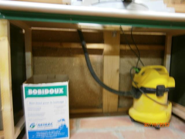 l'atelier bois de jb53 - Page 3 Pa301216