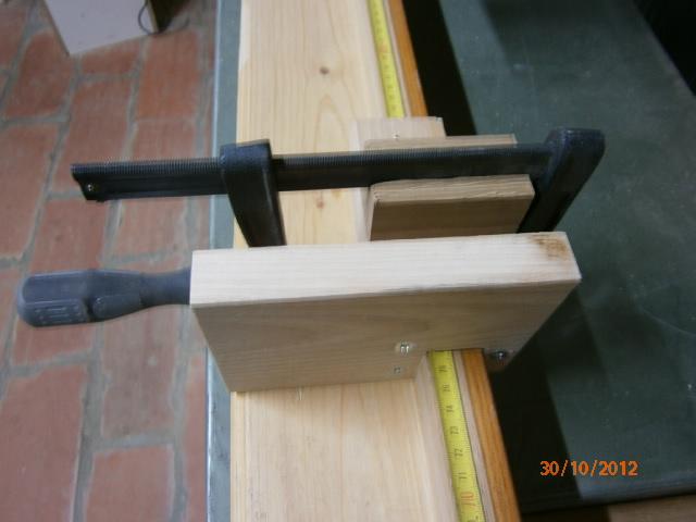 l'atelier bois de jb53 - Page 3 Pa301217
