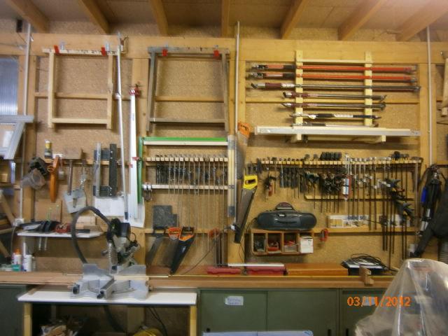 l'atelier bois de jb53 - Page 3 Pb031210
