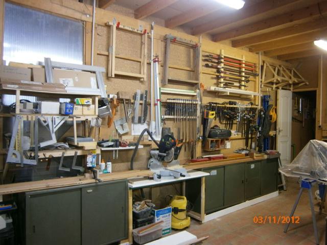 l'atelier bois de jb53 - Page 3 Pb031211