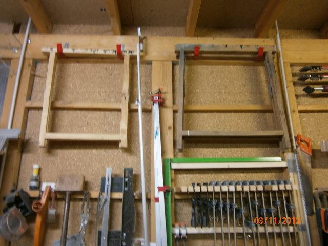 l'atelier bois de jb53 - Page 3 Pb031213