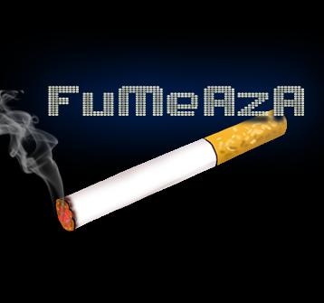 Creati FuMeAzA:) 123qd12