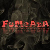 Creati FuMeAzA:) Untitl10