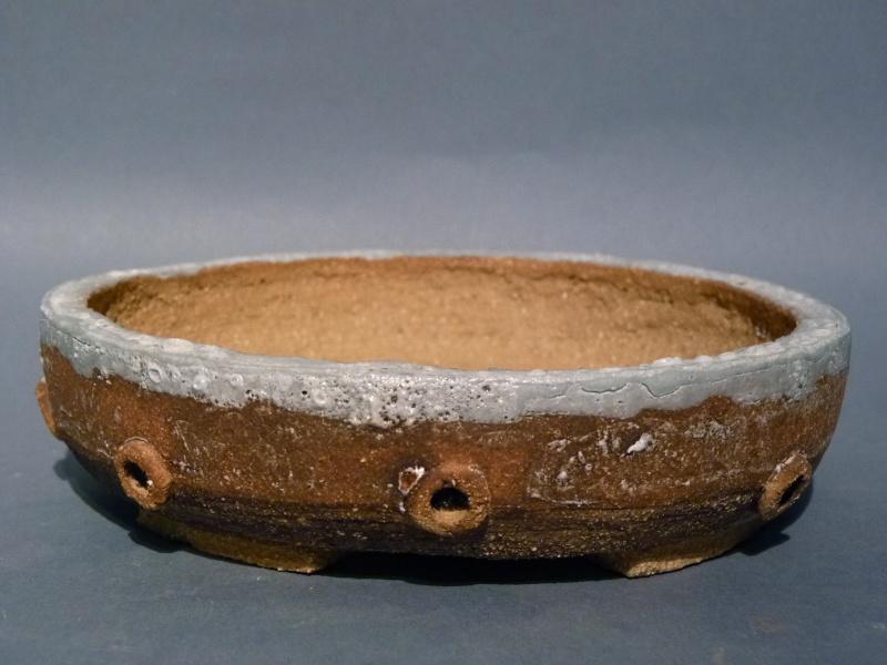 Some of my pots and kuramas P1030010