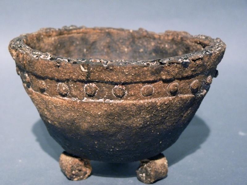 Some of my pots and kuramas P1030012