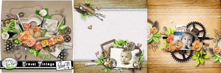 Nouveautés chez Amel'Design 011