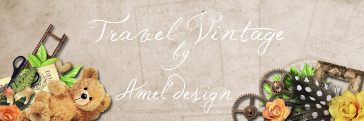 Nouveautés chez Amel'Design Sans_t17