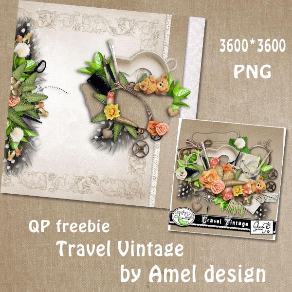 Nouveautés chez Amel'Design Sans_t18