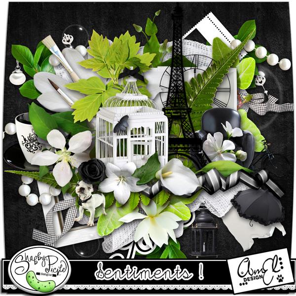 Nouveautés chez Amel'Design Sentim11